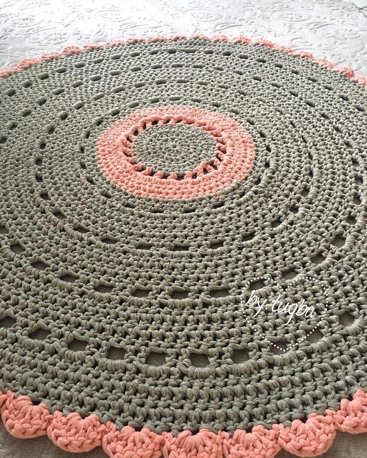 25+ best ideas about teppich schlafzimmer on pinterest | neutraler ... - Schlafzimmer Mint Rosa
