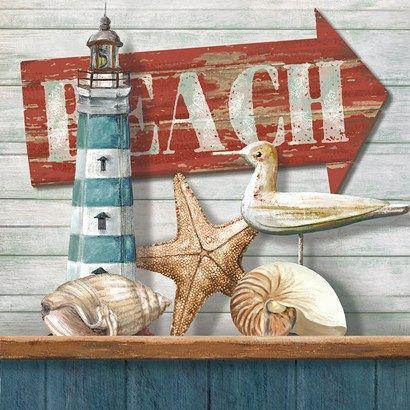 Beach                                                                                                                                                                                 Mais