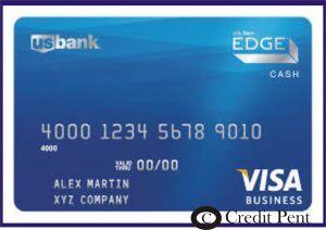 www.usbank/accountabilities