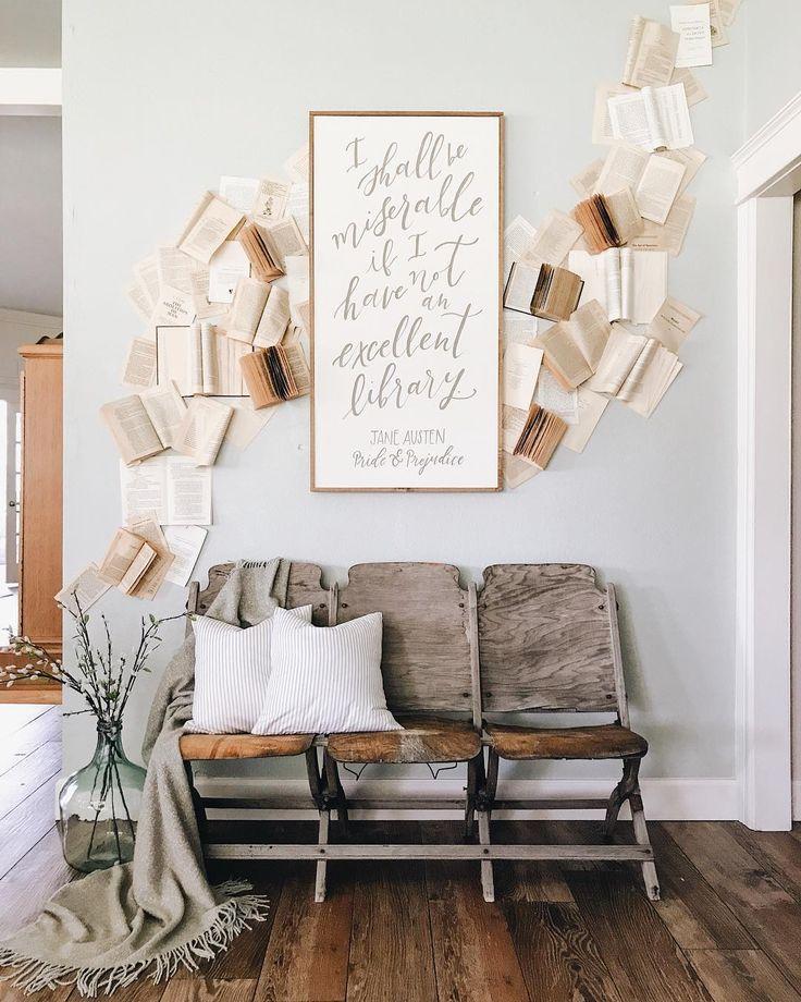 Best 25+ Grey Striped Walls Ideas On Pinterest
