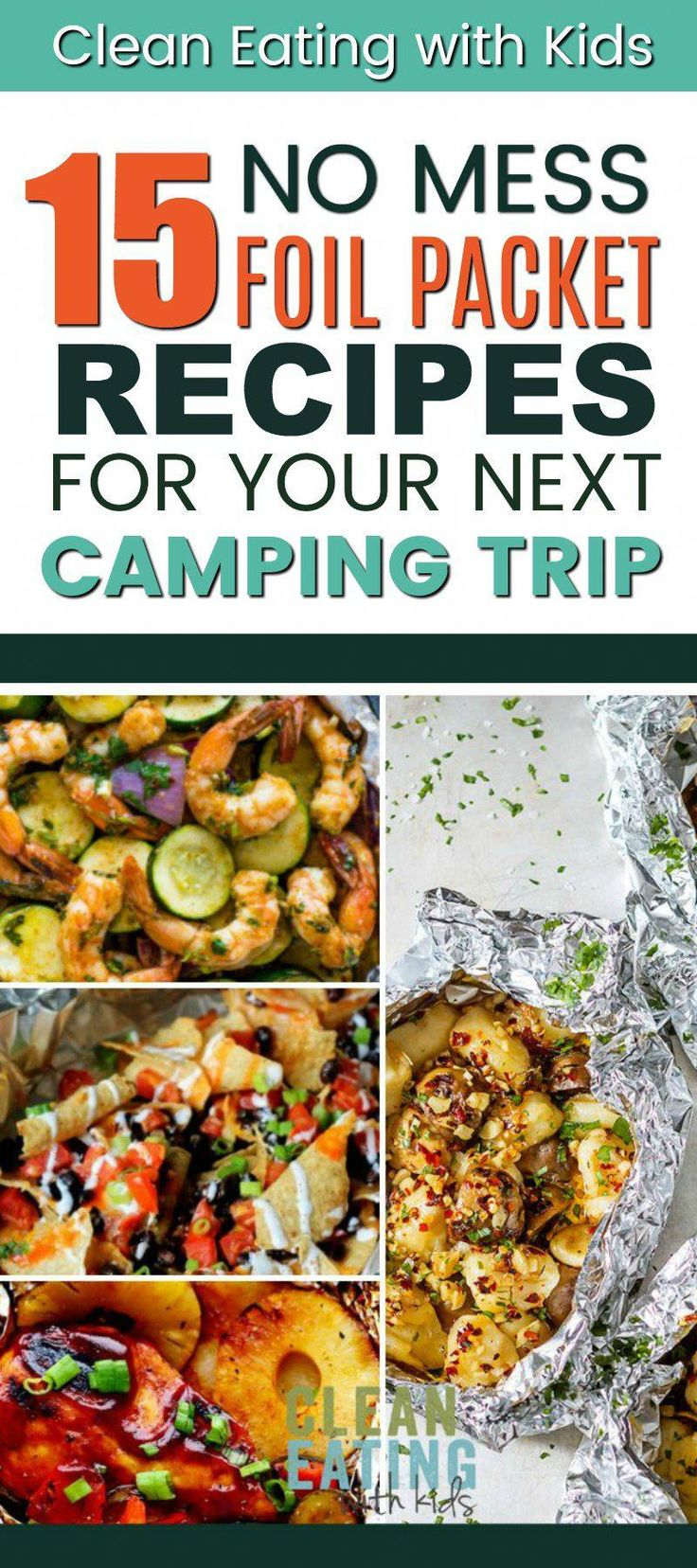 family camping trip #camping with family   – Family camping