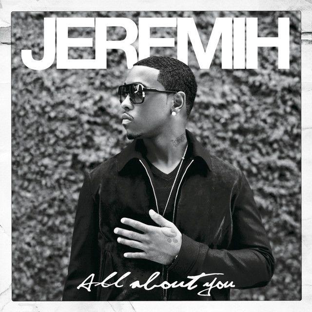 "#NowPlaying #Track: Jeremih Ludacris - All About You - ""I Like"" #Spotify #Music Track URL: http://spoti.fi/2DukQje #Pinterest #MusicIsLife"