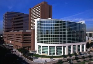 Texas Heart Institute To Finalize $220 Million Partnership Agreement With Catholic Health Initiatives