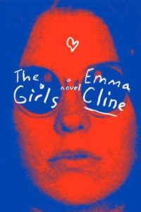 Gorgeously written debut about teen angst...inspired by the Charles Manson cult.