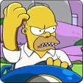 Juegos The Simpsons Kart Race #juego_de_los_simpson http://www.juegosdelossimpson2.com/juegos-the-simpsons-kart-race.html