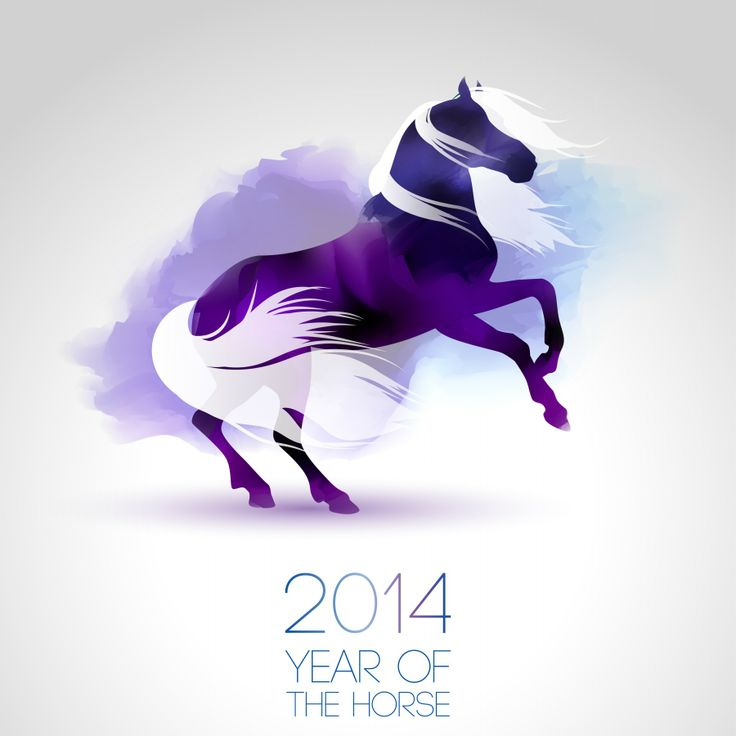18+ Happy Lunar New Year 2014 Pictures, Wallpapers