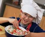http://dugirat.com/kultura/108-gastronomija/6773-Kogo--Konzerviranje-bresaka-v15-6773