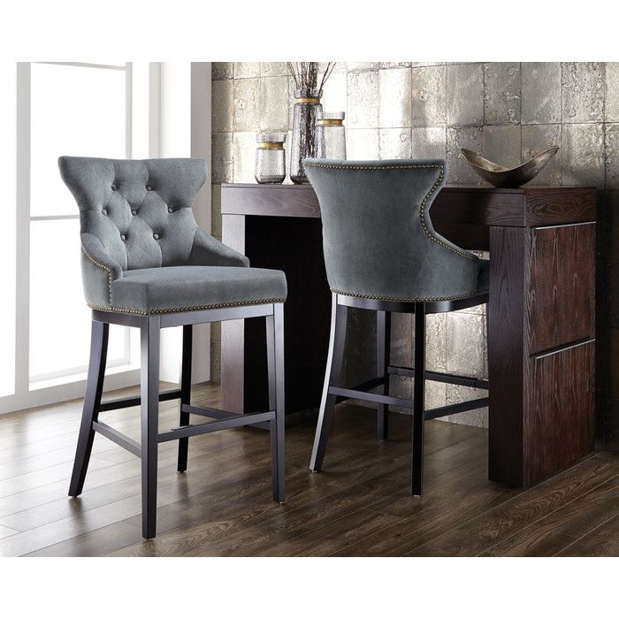 Bar Stools, Bar Stool Sports And Counter Height Chairs