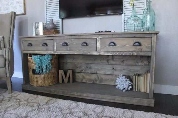 29 Finest Tv Stand No Tools Required