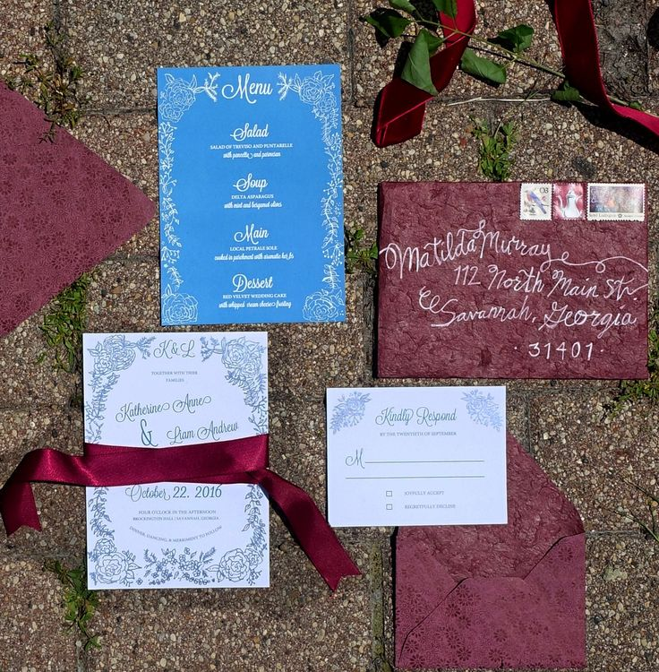 wedding card design software for android%0A These romantic and vintage inspired wedding invitations are garden party  ready