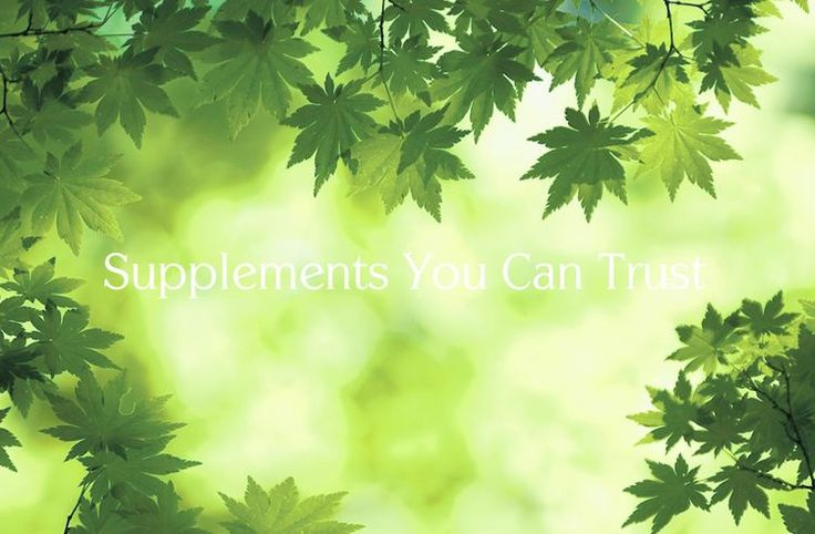 """68% of Americans take dietary supplements 51% take them for the main reason of """"overall health and wellness"""". -CRN 2015 Consumer Survey When it comes to supplements I am a label whore. Not in the sense of brand names and price tags, but I know my stuff. After years of researching high quality ingredients and production standards, testing out supplements on myself and family, I'm even further committed to spreading the word on the importance of supplement quality. I know the process of…"""
