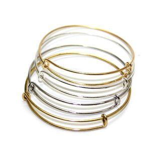 Cheap wire stripper and cutter, Buy Quality wire alarm directly from China bracelet india Suppliers:    Check More: Entre     Free shipping Wholesale 2015 High Quality Low Price Alex and Ani Bangle All