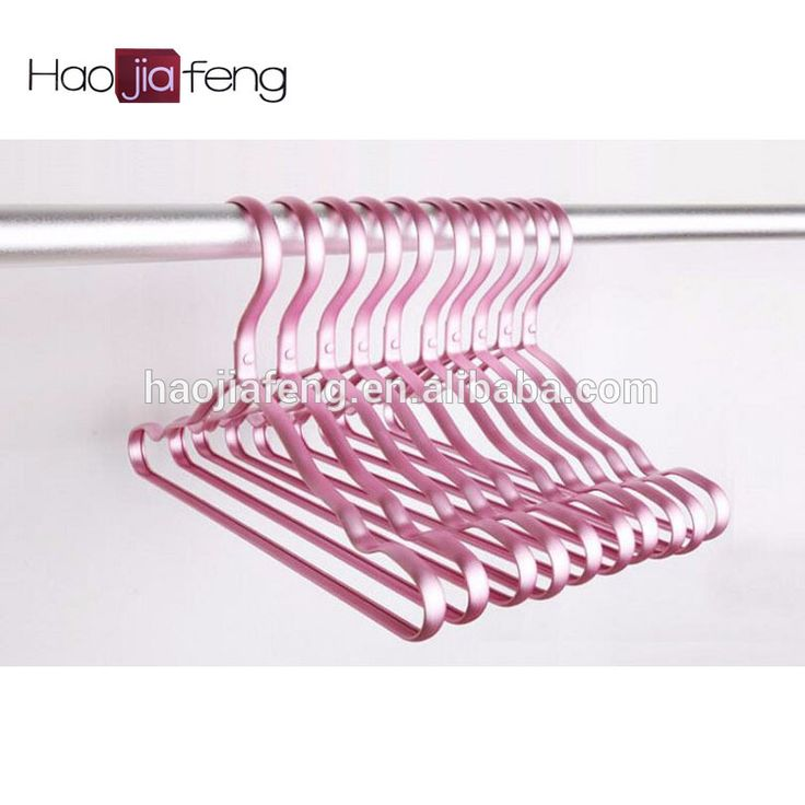 HJF-SC1 rose gold coat hanger clothes hanger printed logo aluminum clothes hangers with heart made in China on sale best price Contact to: Chris Lian Email: sales02@factoryhjf.com Phone: 86 18682099097 WhatsApp: +86 18682099097 Tel: 0086 755 83688906 Website: www.factoryhjf.com