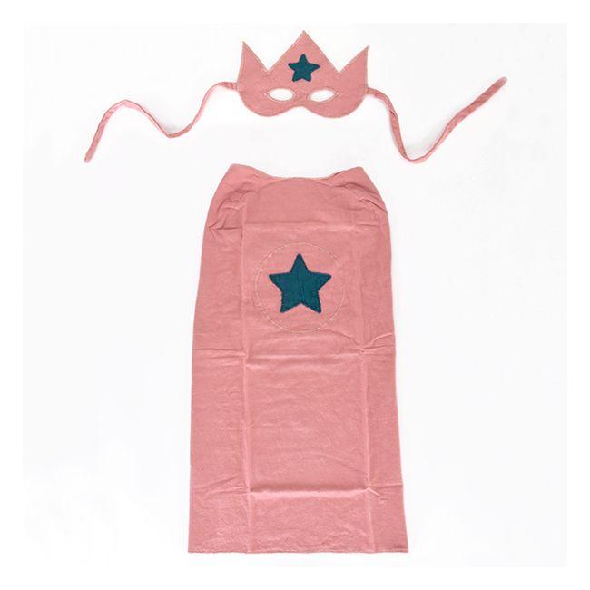 costume de super h ro ne pink pinterest d guisements super h ros fille et deguisement fille. Black Bedroom Furniture Sets. Home Design Ideas