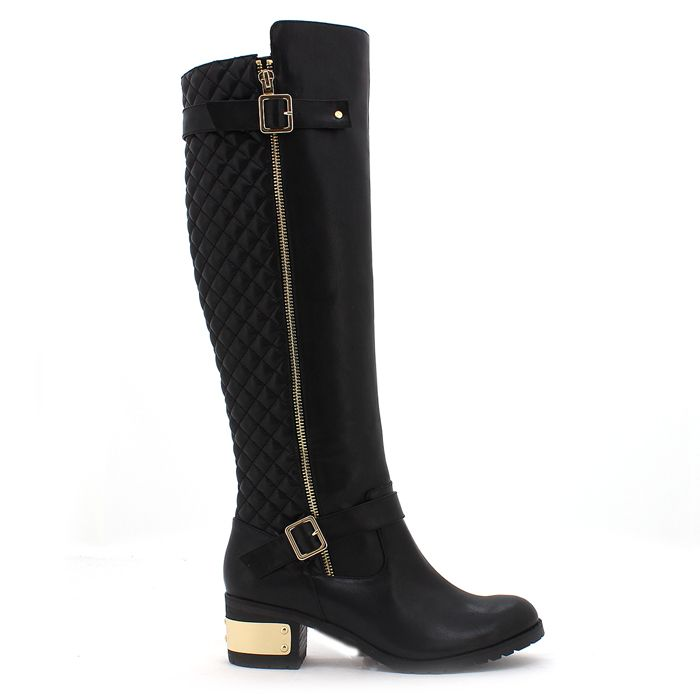 16 best images about BOOTS on Pinterest | Woman shoes, Footwear ...