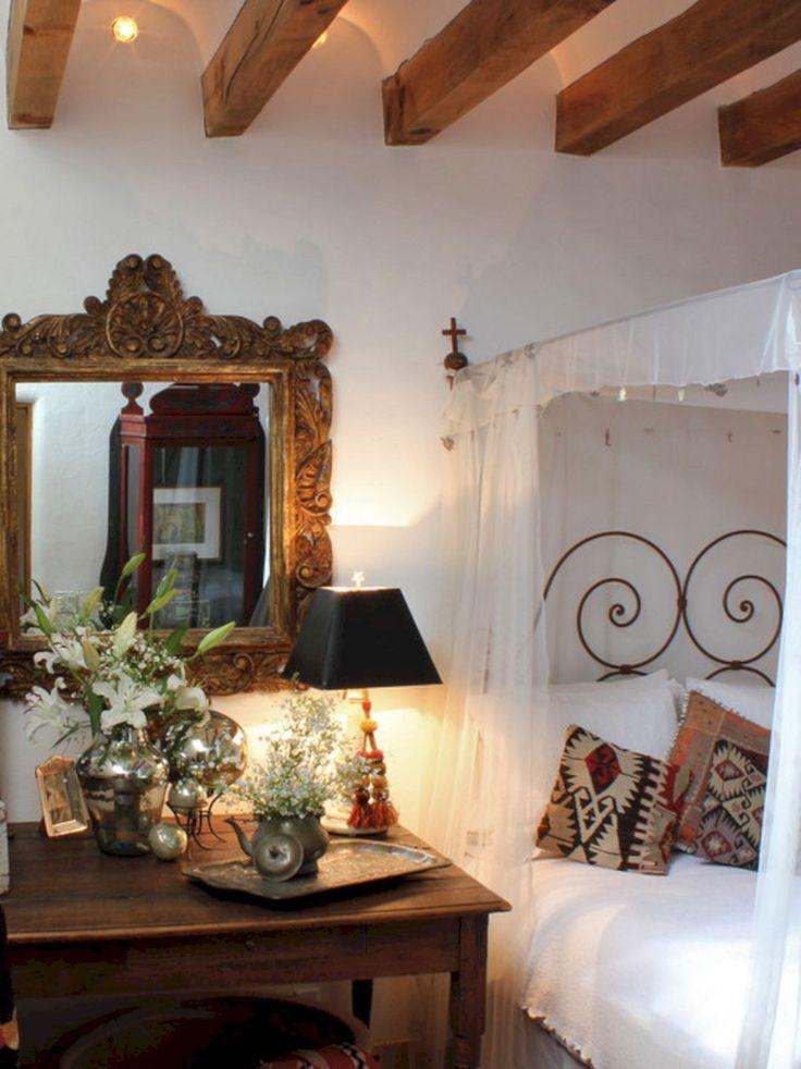 Best 25 Spanish Style Bedrooms Ideas On Pinterest Mexican Style Bedrooms Spanish Flooring