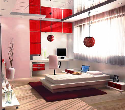 Japanese Interior Design Bedroom 22 best japanese ~ images on pinterest | japanese interior, google