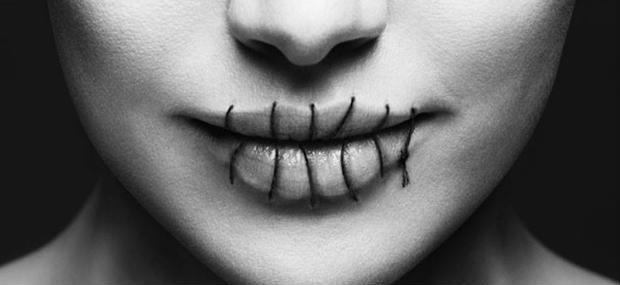 SALEM Season 3 Premiere Date Teaser Trailer Poster