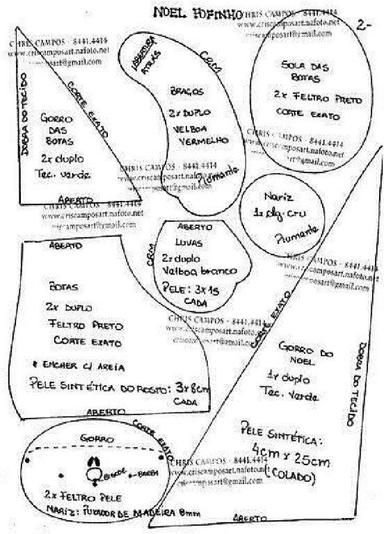 Goma EVA... un aliado maravilloso en las manualidades (pág. 174) | Aprender manualidades es facilisimo.com