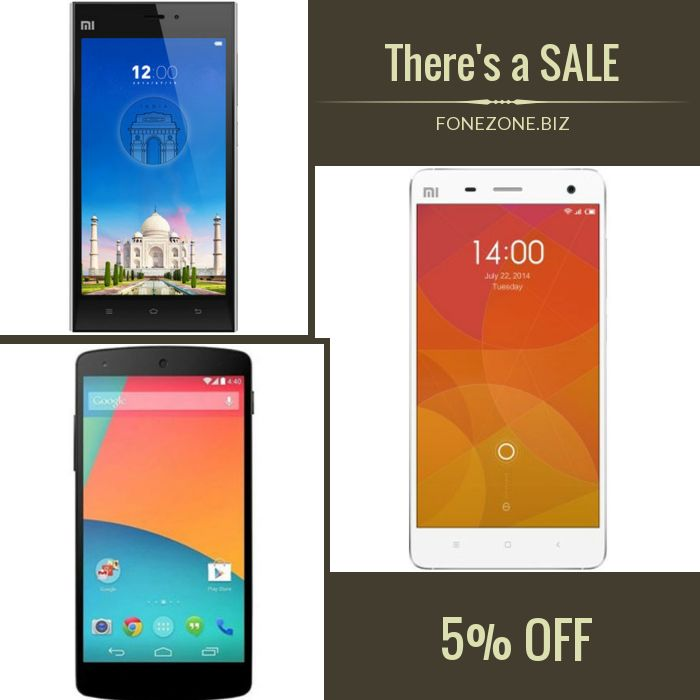 *** DUBAI SHOPPING FESTIVAL 2017 *** Get Extra {{5% OFF}} on select products. Hurry, sale ending soon!  Click Here To Buy Now: {{https://fonezone.biz/collections/dubai-shopping-festival}}