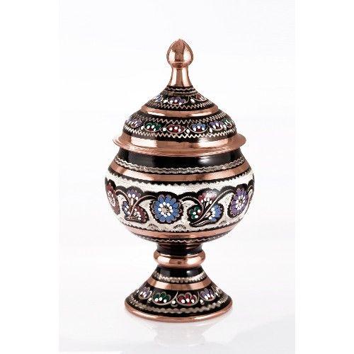 Sultan osmanli şekerli̇k ürünü, özellikleri ve en uygun fiyatların11.com'da! Sultan osmanli şekerli̇k, şekerlik kategorisinde! 442