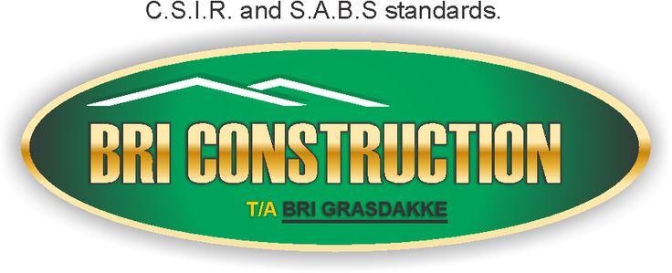 Bri Construction