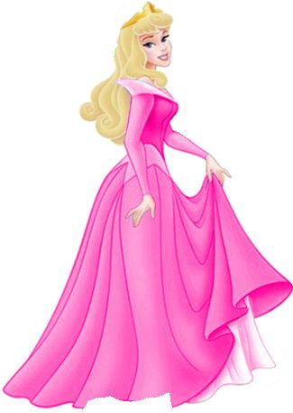 Latest 325 457 pixels art inspiration pinterest - Muebles de princesas disney ...