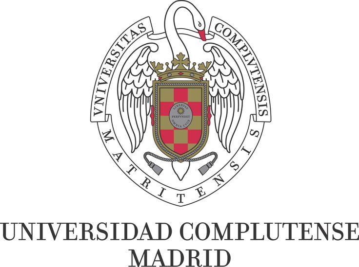 Juli 2006. Cursus: 'curso general de la lengua y cultura españolas' (Algemene cursus Spaanse taal en cultuur) aan de Universidad Complutense de Madrid, Spanje.   Certificaat: ja.