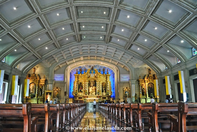 10 best Places to see in Philippines images on Pinterest Quezon - invitation maker in alabang town center