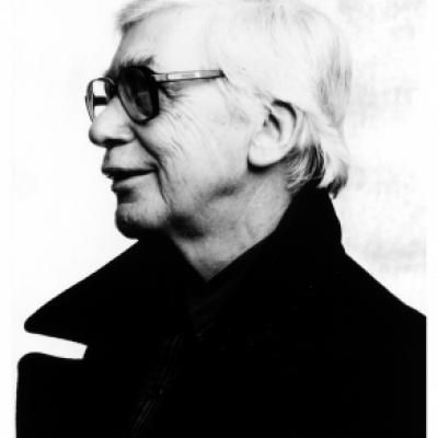 """""""We give you this great building, don't let your work and hope be other than great          when you enter and begin. So now begin. Open the doors and begin"""" - Edwin Morgan"""