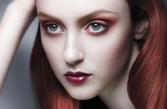 2012/ Aveda-fall-winter-makeup-collection-2012