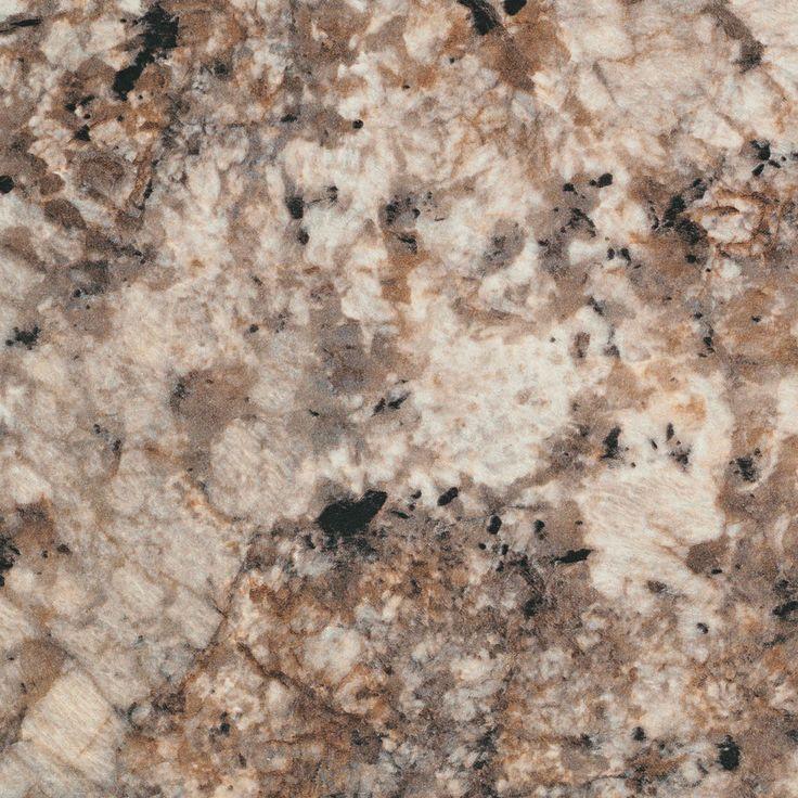 #VT Dimensions Countertop: Formica Antique Mascarello 3466-FXRD