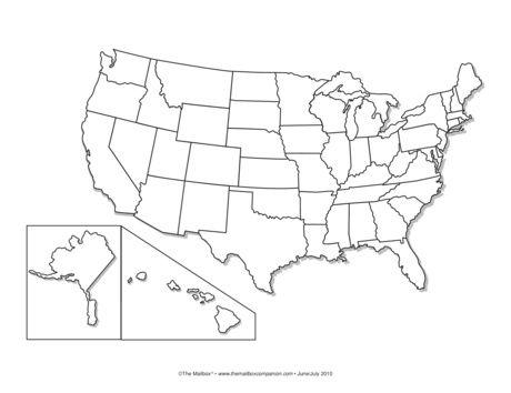 10 best Social Studies-Map Skills images on Pinterest