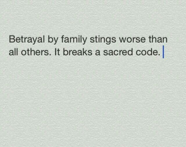 Best 25 Family Betrayal Quotes Ideas On Pinterest: Best 25+ Hurt By Family Ideas On Pinterest