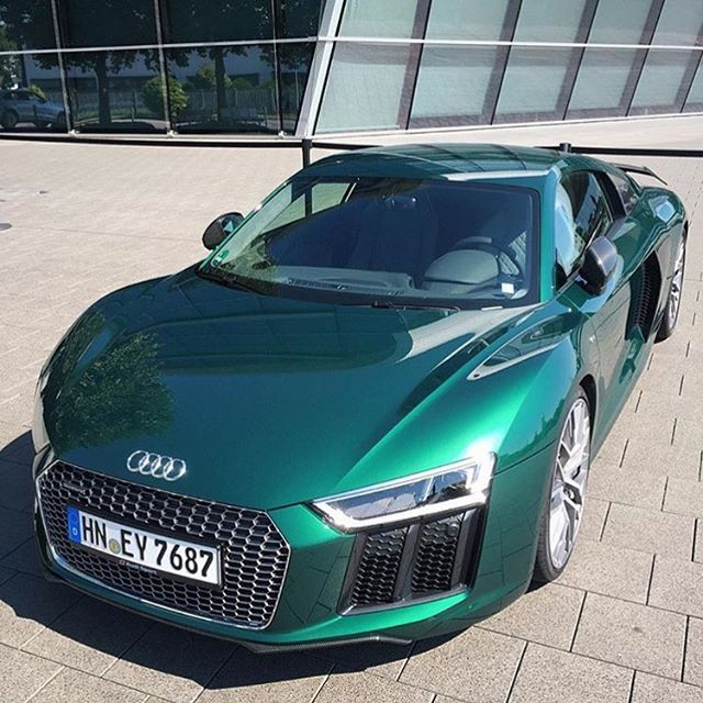 17 Best Ideas About Audi R8 Price On Pinterest