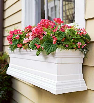 347 best images about Window Boxes on Pinterest | Sheds ...