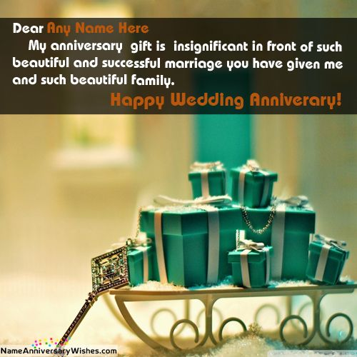 Best Message For Happy Anniversary To My Husband