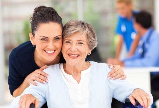 Are you looking for home health care agency in Indiana? Do connect with Caress Indiana, they make sure that their patients are feeling emotionally content- they listen to them and often share laughs to keep them refreshed and happy.