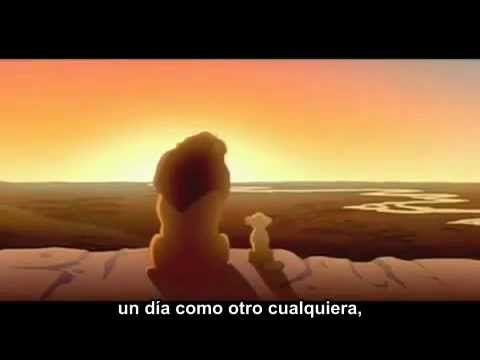 """""""Un día decidí triunfar"""" Un vídeo genial que he descubierto en el blog """"El viaje de la Tortuga Blanca"""" http://elviajedelatortugablanca.blogspot.com.es/2013/02/un-dia-decidi-triunfar.html"""