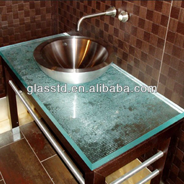 Blue Onyx Countertops : Best images about countertops on pinterest bathroom