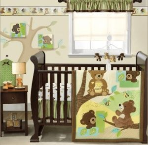 38 Best Blue Baby Bedding Images On Pinterest Babies