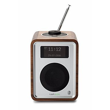 digitales-radio-ruark-r1