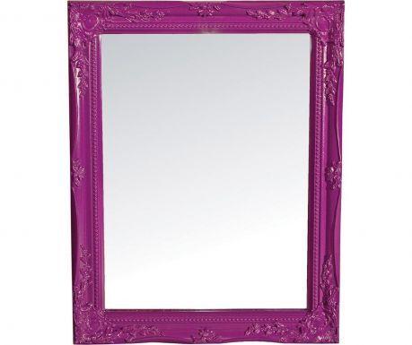 Oglinda Mara Slim Purple