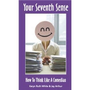 Your Seventh Sense: How To Think Like a Comedian (Kindle Edition)  http://flavoredwaterrecipes.com/amazonimage.php?p=B002FU64C6  B002FU64C6