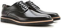 http://www.raffaello-network.com/espanol/moda-detalle/341901/936/Fendi-Zapatos-para-Hombres.html