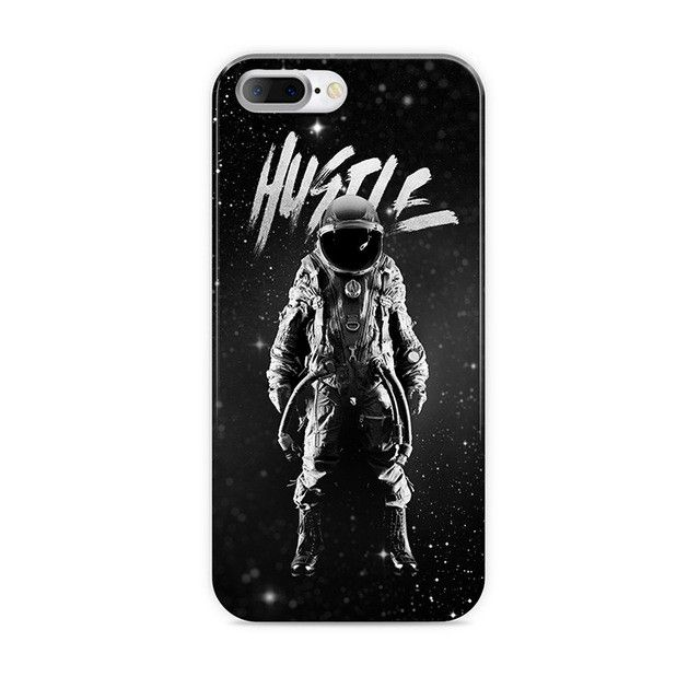 Sharing! :)  http://www.hellodefiance.com/products/milky-hustle-case?utm_campaign=social_autopilot&utm_source=pin&utm_medium=pin