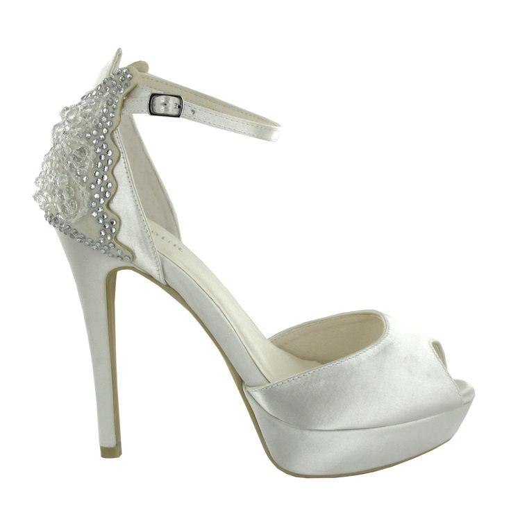 Shoes Summer Wedding
