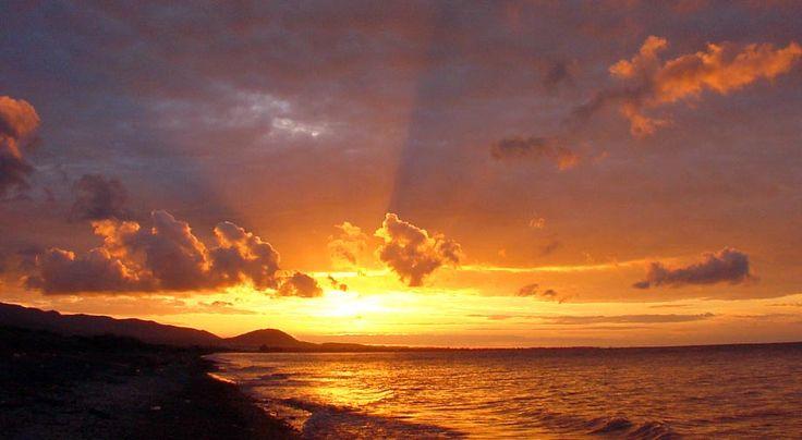 Marmari, Kos - Kreikka - Aurinkomatkat