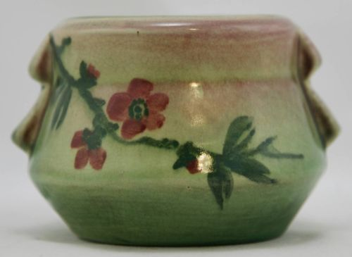 18 best Weller images on Pinterest | Weller pottery, Antique pottery ...