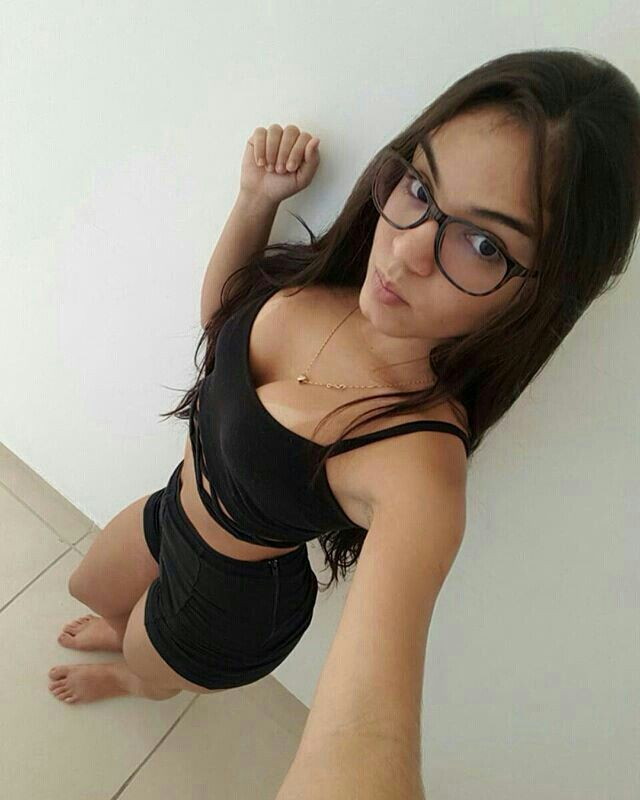 Devon videos festival naked teen women glasses tits